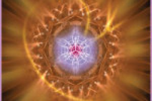 energy-healing-crystalline-soul-healing-150x150.jpg