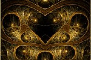 light-language-teleclass-jamye-price-150x150.jpg