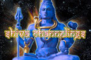 shiva-channeled-by-jamye-price-SQ-150x150.jpg