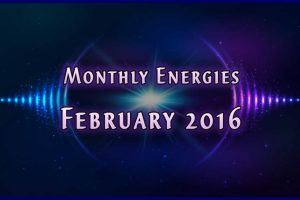 Conscious Coherence Ascension Energies with Jamye Price